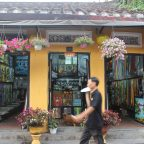 My Son and Hoi An Day Tour