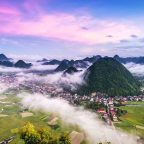 Bac Son Valley Photography Tour