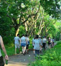 Cuc phuong park
