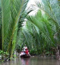 mekong waterway