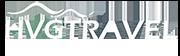 logo hvg travel