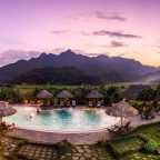 Mai Chau 2 Days 1 Night