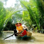 Mekong Tour to My Tho – Ben Tre
