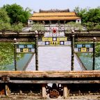 Hue Imperial City Insight