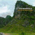 Phong Nha Cave Day Tour