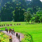 Tam Coc Eco Life Tour