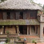 Thanh Chuong's Viet Palace Day Tour