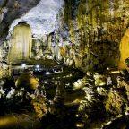 Paradise Cave Day Tour